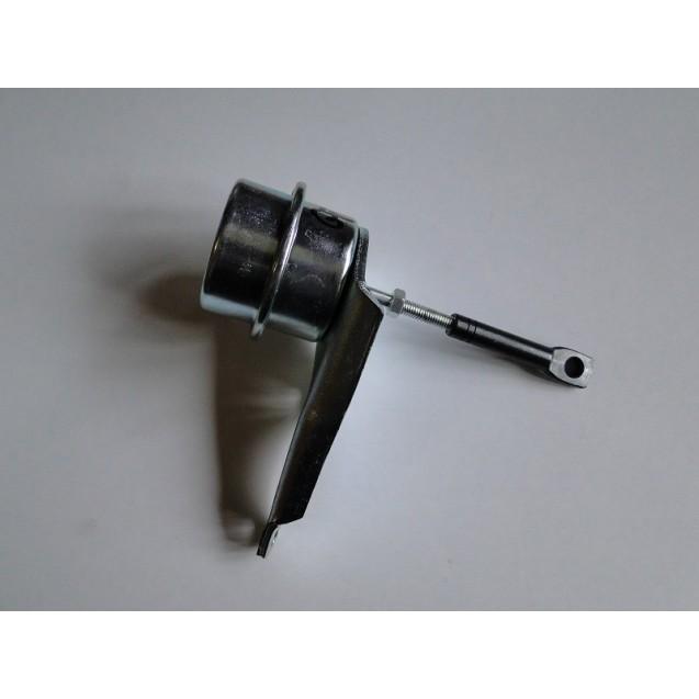 Актуатор GT2538C  № 454110-0001 454207-0001