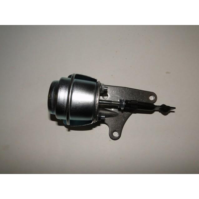 Актуатор GT1544V-1 № 740611-0001 740611-0002  740611-0003  782403-0001