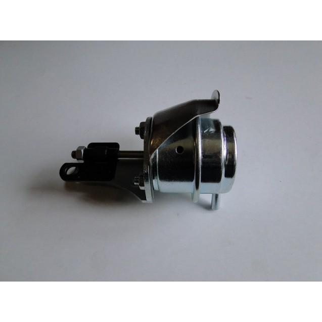Актуатор GT1749V-8 № 713517-0012 713517-0015  713517-0016