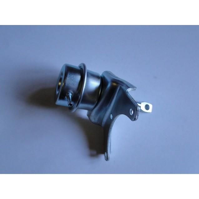 Актуатор GT1544S-1 № 454083-0001 454083-0002