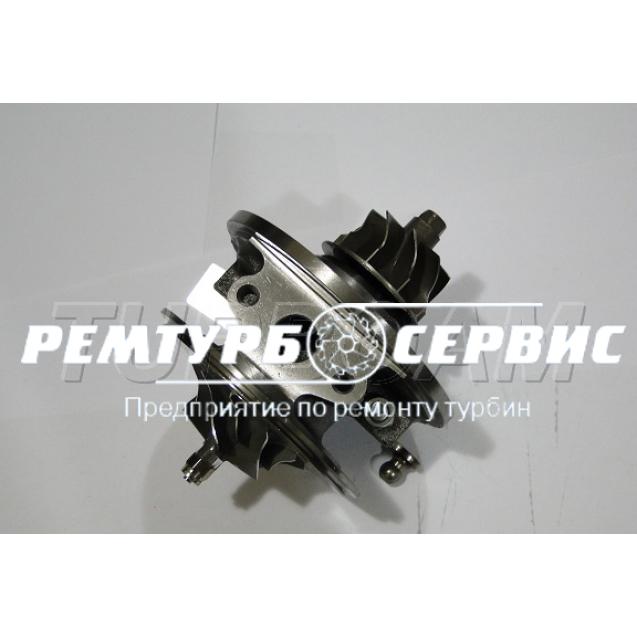 Картридж турбины BV39-13