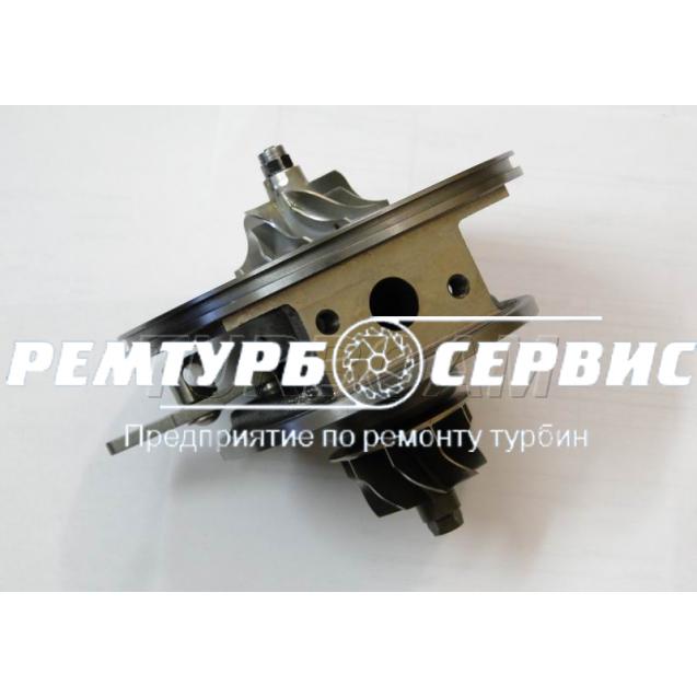 Картридж для турбины BV39-1
