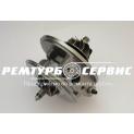 Картридж для турбины BV39-8