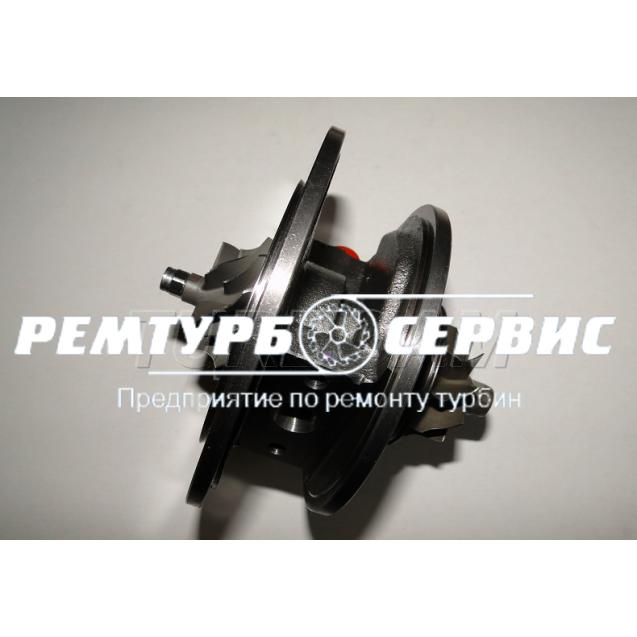 Картридж турбины BV40