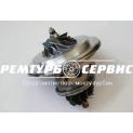 Картридж для турбины GT1549SK03-11