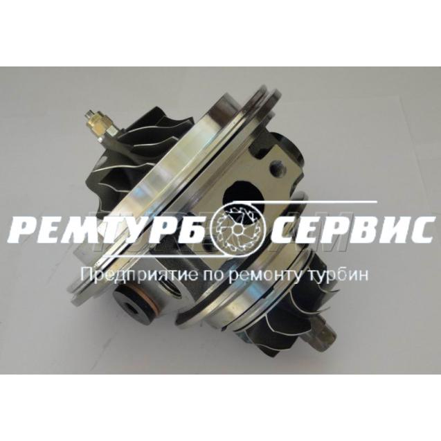 Картридж турбины K03-16