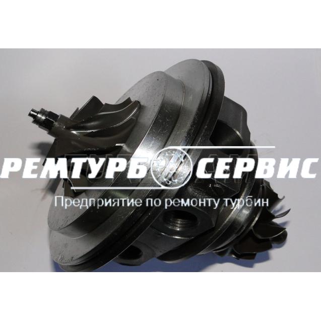 Картридж турбины K03-24