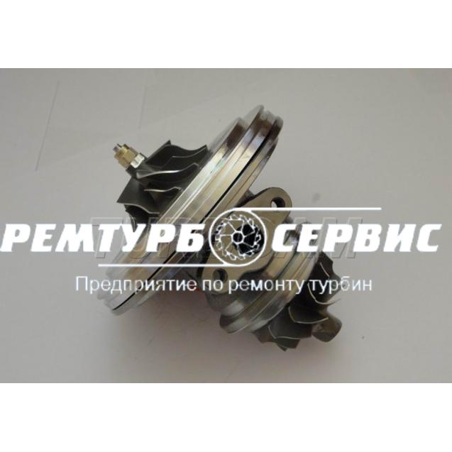Картридж для турбины K04-1