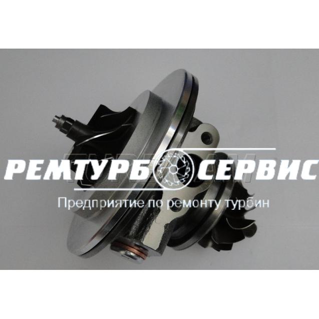 Картридж турбины K04-6
