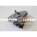 Картридж для турбины KP35-1