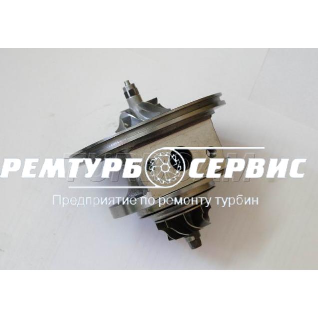 Картридж для турбины KP35-2