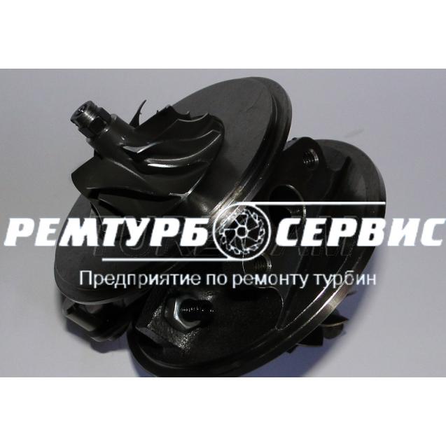 Картридж турбины KP39-2