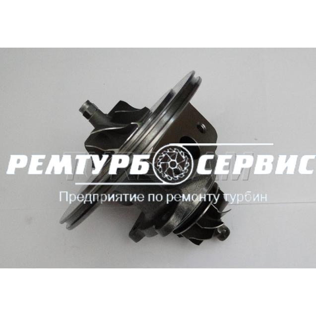 Картридж турбины KP39-R2S-2