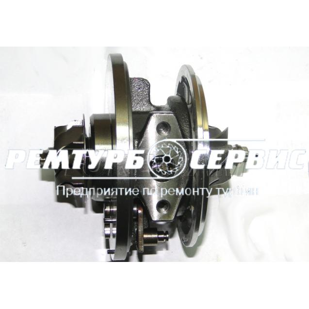 Картридж турбины GT1444V