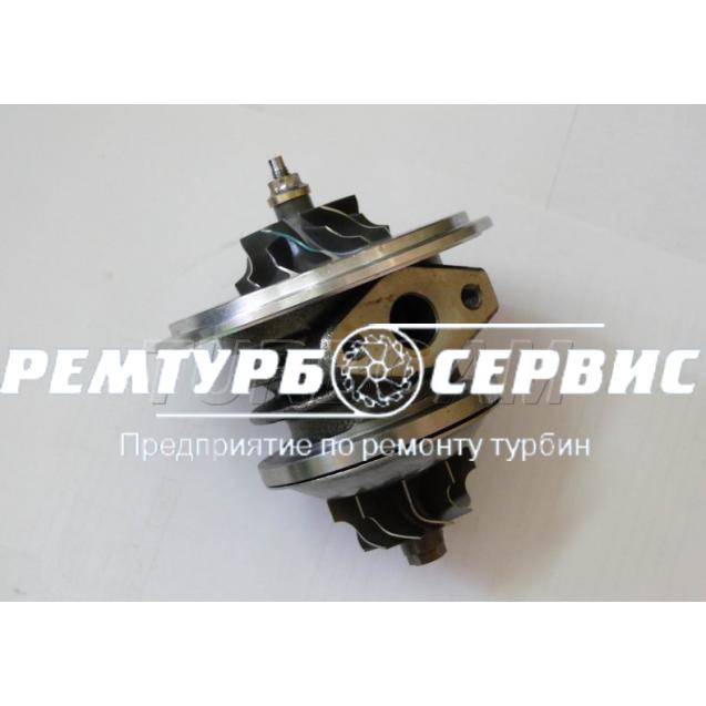 Картридж для турбины GT1544S-3