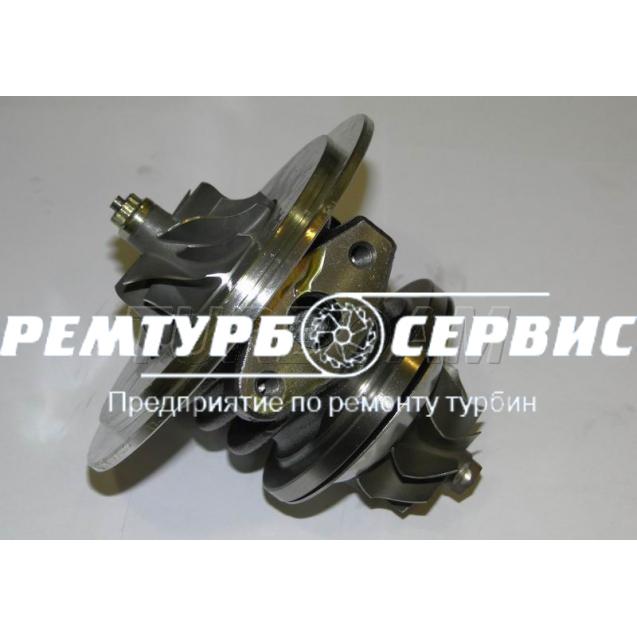 Картридж турбины GT1549S-7