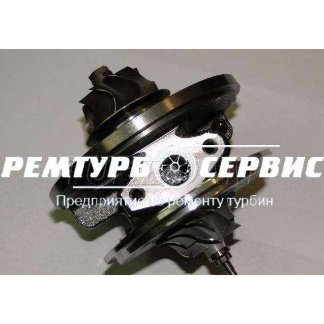 Картридж для турбины GT1646V