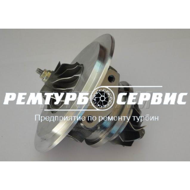 Картридж для турбины GT1749S-1