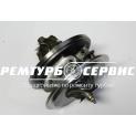 Картридж для турбины 740080-0002, 752814-0001, Fiat STILO/Croma, 1.9JTD, Opel VECTRA/Zafira/Astra, 1.9JTD, 55195787, 55193105, 55205179