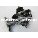 Картридж для турбины GT1749V-13