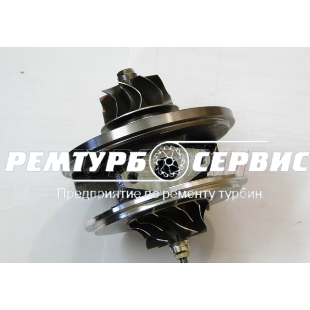 Картридж для турбины GT1749V-14