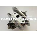 Картридж для турбины GT1749V-20