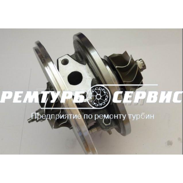 Картридж для турбины GT1749V-21-------