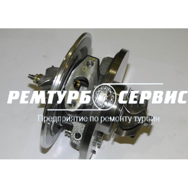 Картридж турбины GT1749V-23