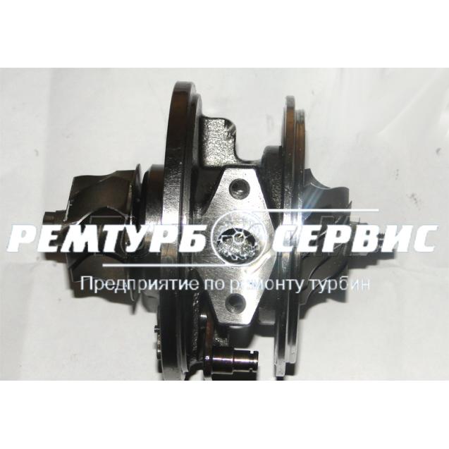 Картридж турбины GT1749V-26