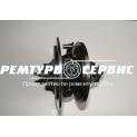 Картридж турбины GT1749V-30
