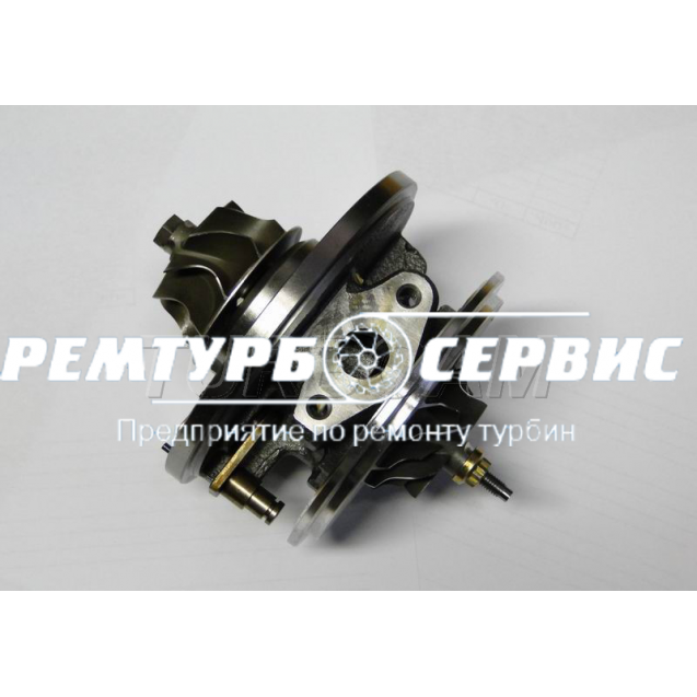 Картридж для турбины GT1749V-5