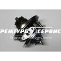 Картридж для турбины GT1749V-9