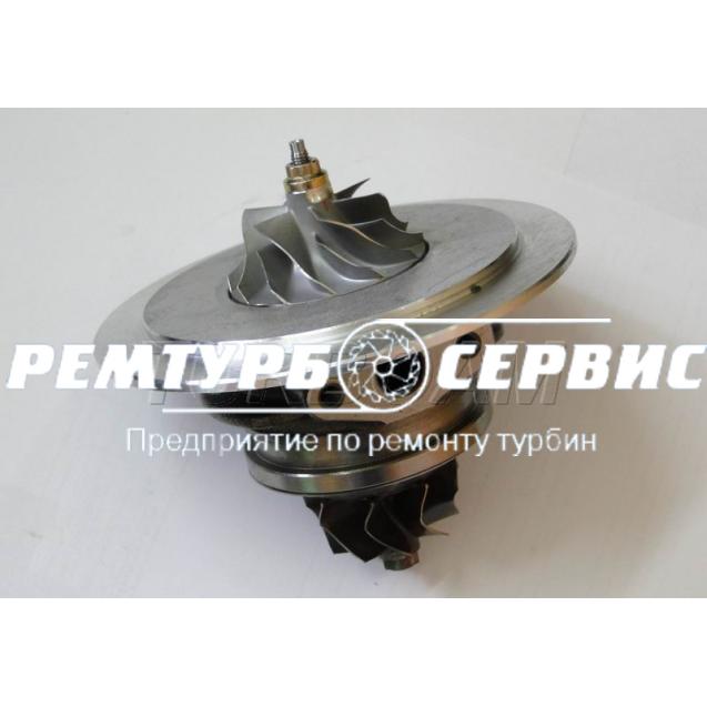 Картридж для турбины GT1752H