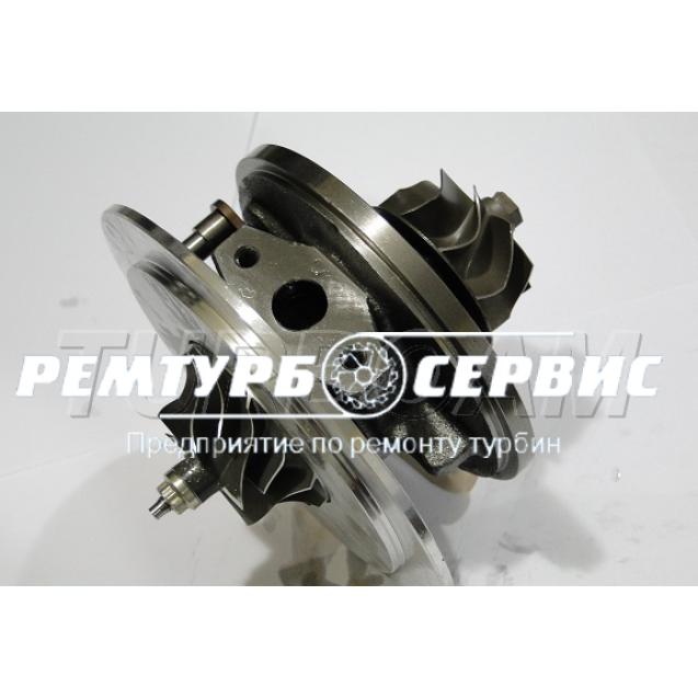 Картридж турбины GT18-5