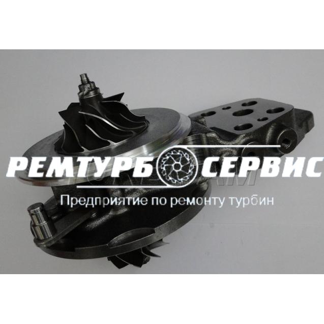 Картридж турбины GT18-9