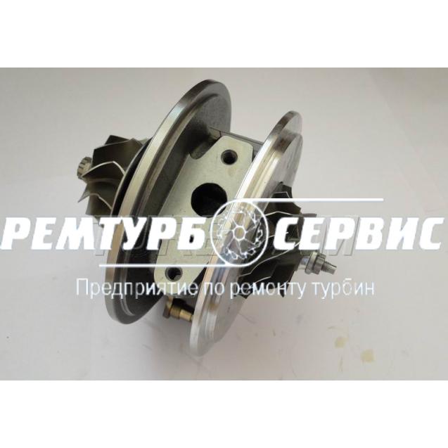 Картридж для турбины GT2052V-6
