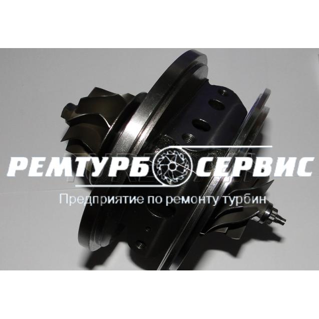 Картридж турбины GT2052V-9