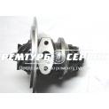 Картридж турбины GT2056S-3