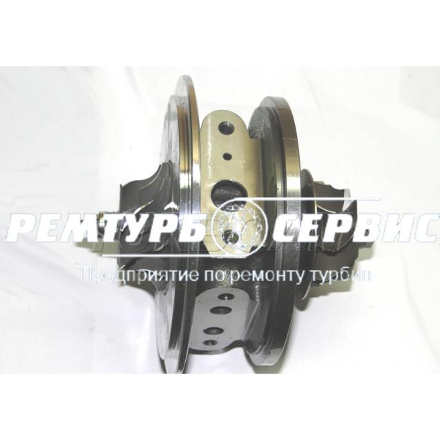 Картридж турбины GT2056V-3