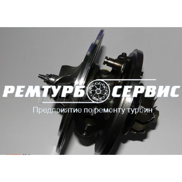 Картридж турбины GT2056V-5