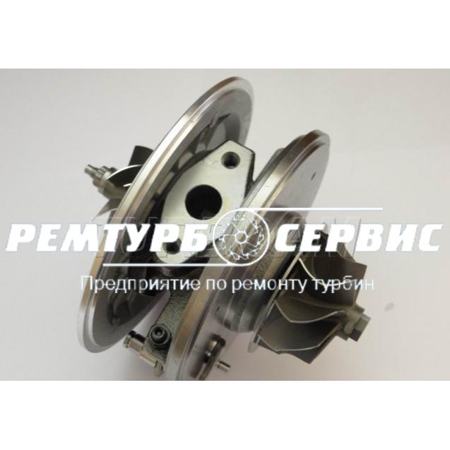 Картридж для турбины GT2252V