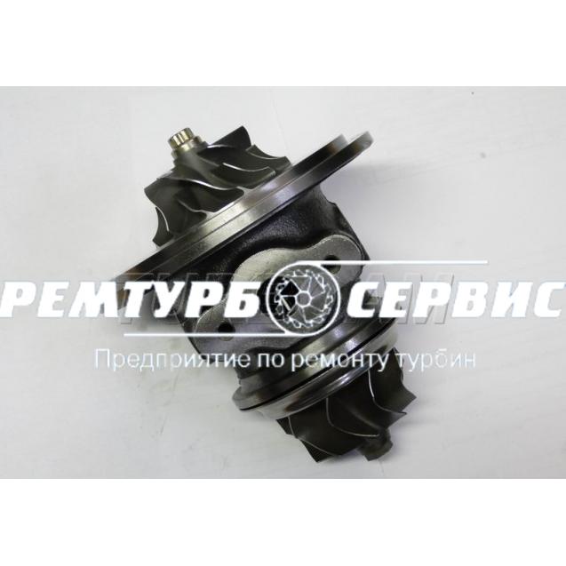 Картридж для турбины GT2256