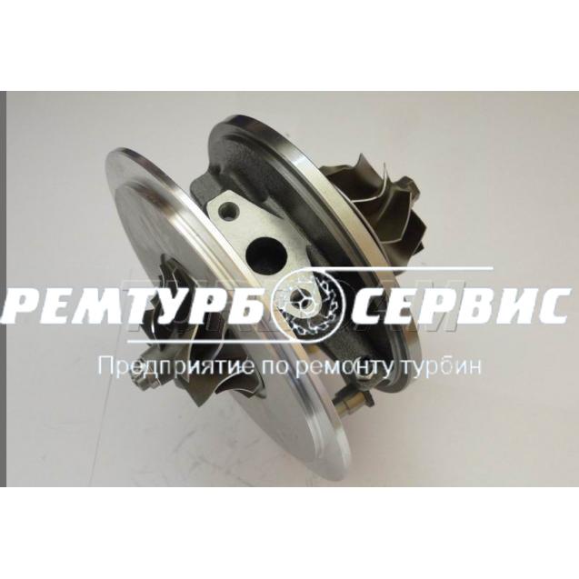 Картридж для турбины GT2256V-5