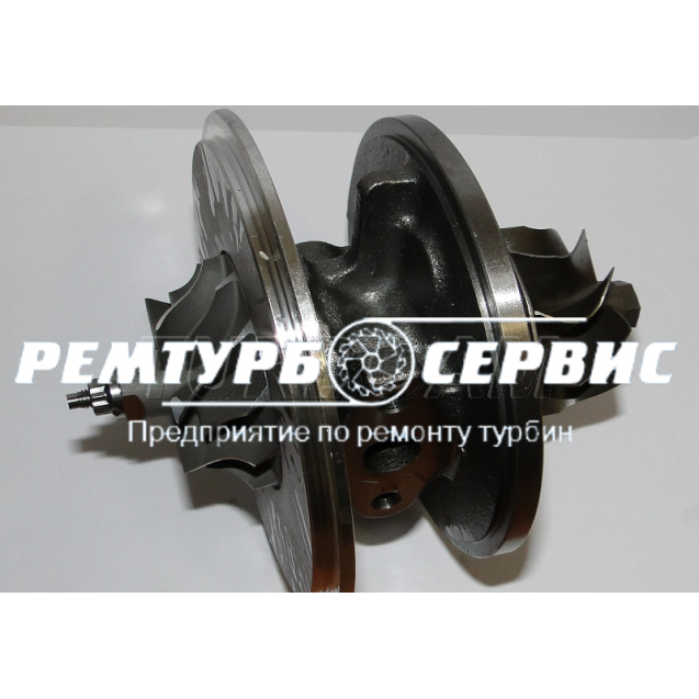 Картридж турбины GT2359V-2