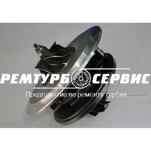 Картридж турбины GT23V