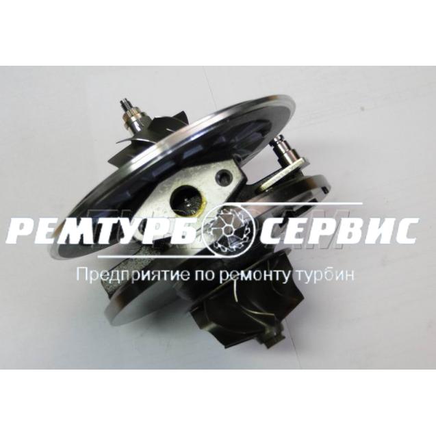 Картридж для турбины GT2556V-4