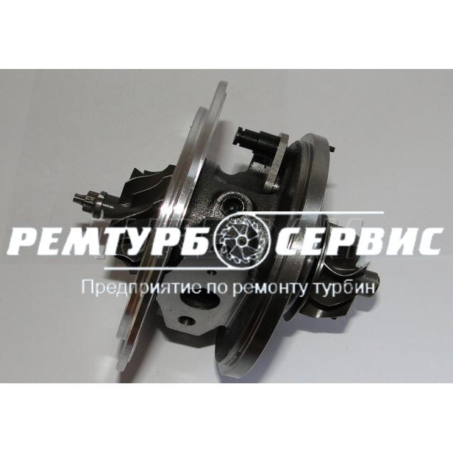 Картридж турбины GTA1549V
