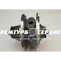 Картридж для турбины GTA1749V-1