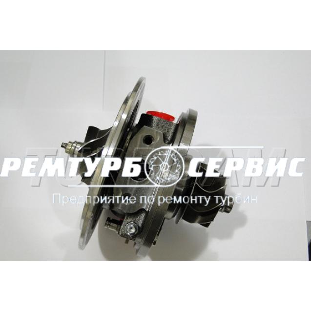 Картридж турбины GTA1752V