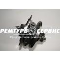 Картридж турбины GTA1849V